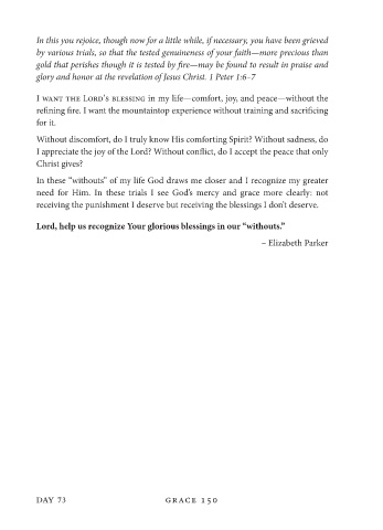 Page 80 - Grace150 Devotional